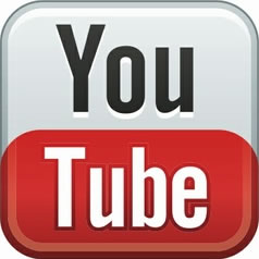 Youtube Giacomo Tantillo